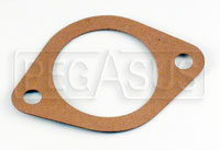 2.0L water outlet gasket