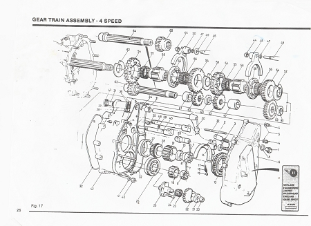 2003 Toyota Corolla Fuel Filter as well Fuel Pump Relay Location 1994 Buick Century further Cadillac Allante Fuel Pump Relay Location furthermore Maserati Quattroporte Engine Diagram furthermore 1992 Toyota Pickup Engine Diagram. on 1999 cadillac deville fuse box diagram
