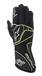 Alpine Stars Tech 1-ZX Auto racing gloves