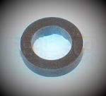 Cross Feed Seal for Lockheed Calipers