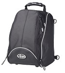 Arai Helment bag backpack