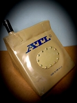 A.T.L fuel cell for 90-96 VD(never used)