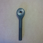 Banjo Rod end for Van Diemen track rod