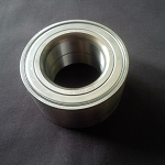 Low Friction wheel bearing SKF 97-current ( SEE 95C1000)