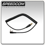 Kenwood Headset Cable