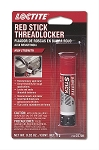 Loctite 37701 - Loctite Red Threadlocker Sticks