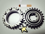 Hewland new 24/26(1,08) top gear ratio