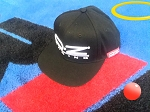 OZ Racing wheels hat