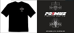 PRP shirt- click for sizes