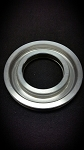 Rear sealing ring for tube inside bellhousing 99- current