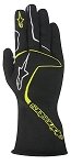 Alpinestars Tech 1-Race Auto Gloves 2016