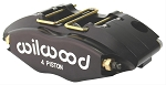 Wilwood Disc Brakes 120-8725 - Wilwood Powerlite Calipers