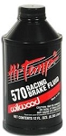 Wilwood Hi-Temp 570 Degree Racing Brake Fluid