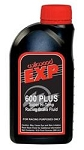 Wilwood Brake Fluid, DOT 4, Super Hi-Temp, 626 Degrees Fahrenheit, 16.9 fluid oz. Bottle, Each