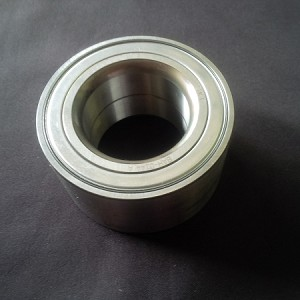 Low Friction wheel bearing SKF 97-current  (ONLY 1 REMAINING IN STOCK- SEE 95C1000)