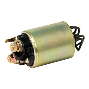 Replacement Solenoid, Original Tilton Super Starter