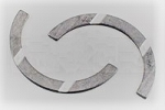 Formula Ford 1600 Thrust Washer Set - Standard (2 pieces)