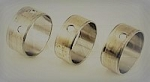 Formula Ford 1600 Camshaft Bearing Set