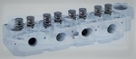 Ivey 1.6L Bare  or fully prepared Aluminum Cylinder Head
