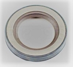 1.6L Front Crankshaft (Pulley) Seal