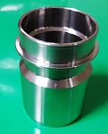 Clutch piston for 99 through current- original oem system