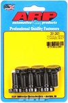 ARP Flywheel Bolt Kit, Pro Series, Ford 2.0 Zetec, 11mm