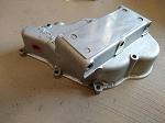 Hewland ld200 endcover (used)