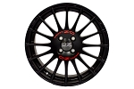 set Spec Miata OZ Racing wheel set of 4