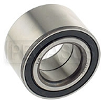 Swift front wheel bearing DB1-DB3
