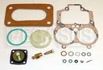 Weber rebuild kit 32/36 DGV Carburetor