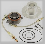44mm Hydraulic Release Bearing Kit for VD FF1600, 7.25