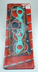 F1600 Cylinder Head gasket set