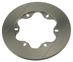 Brake Disc, Van Diemen FC 94 + up Front (LD19), No Hat