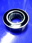 VD 77-83 REAR WHEEL BEARING