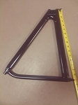 top rear wishbone 94-95 f-2000 van diemen