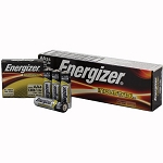 Energizer Industrial AA Alkaline batteries 4 pack