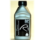 AP 551 brake fluid rebranded as Radi-CAL™ R1 - CP7551