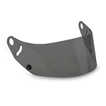 Arai GP 6 Series Anti-Fog Shields