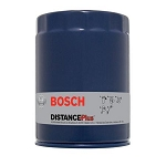 Bosch D3323 oil filter for Honda Fit Engine