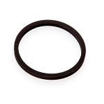 Brembo Racing Caliper seals- pressure seal kit 36 mm diameter each