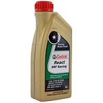Castrol SRF Brake Fluid-DOT 4, 33.28 oz