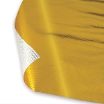 PRP Gold heat shield 24