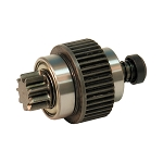 Tilton Super Starter Drive Pinion Assembly