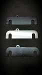 Front camber shim 97-current (030)