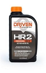 Motor Oil, HR-2 Conventional Racing High Performance, Mineral, 10W30, 1 qt., Each