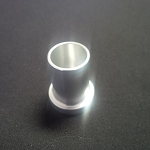 aluminum d/shaft plunger for 94-96