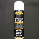 JG DRIVEN SPEED CLEAN DEGREASER 510 G CAN