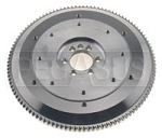 FF1600 JAE Flywheel with 110 Tooth Ring Gear