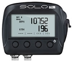 AiM SoloDL On-Board Lap Timer, CAN / RS232 ECU Wiring