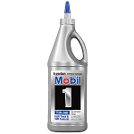 Mobil 1 Sythetic gear Lube LS 75w-140